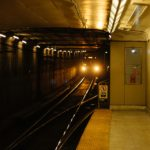 lights-1837127_960_720