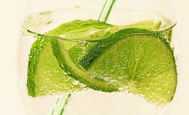 limes-in-soda