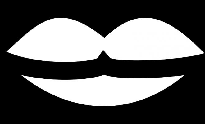 lips-160453_960_720 (1)