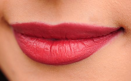 lips-1690875_1280
