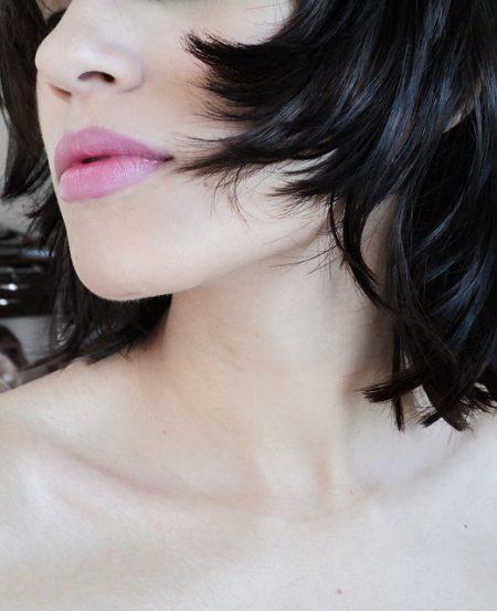 lips-468915_640