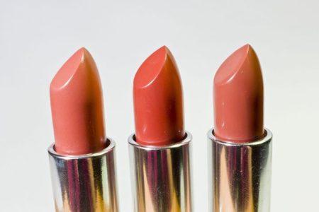 lipstick-1137534__480