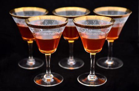 liqueur-612749_640