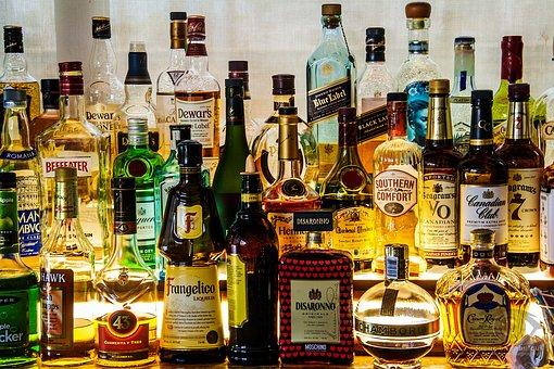 liquor-2687103__340