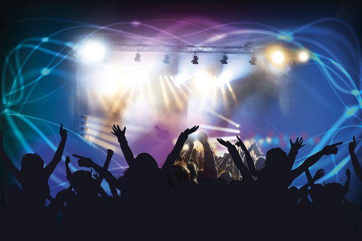 live-concert-388160__480