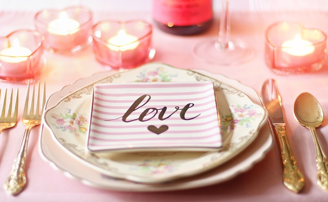 love-1951386_640