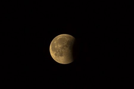 lunar-eclipse-3568835_960_720