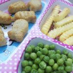 lunch-263779_960_720