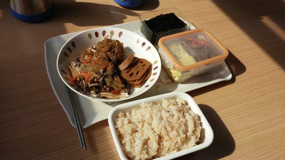 lunch-box-726744_960_720