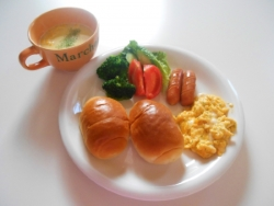 lunch_00