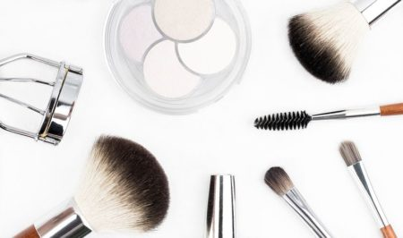 makeup-brush-1768790__480