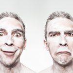 man-person-people-white-male-portrait-921306-pxhere.com
