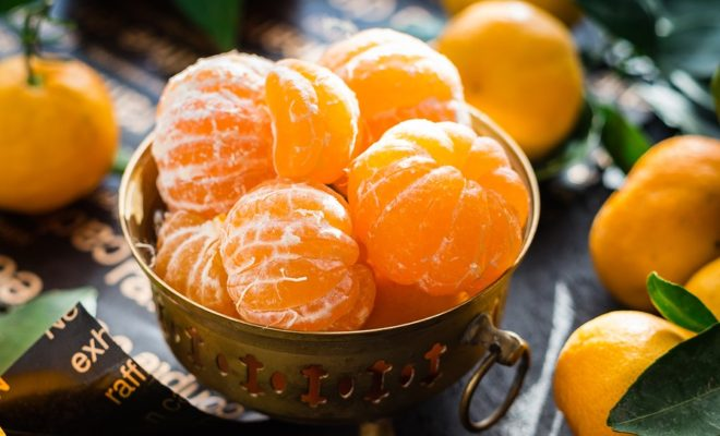 mandarins-2043983_960_720