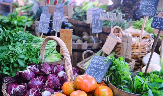 market_booth_vegetables_stall_food_fresh_healthy_raw-759701.jpg!d