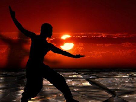 martial-arts-291046__480