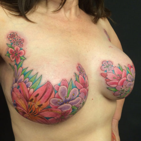 mastectomy_tattoo_2