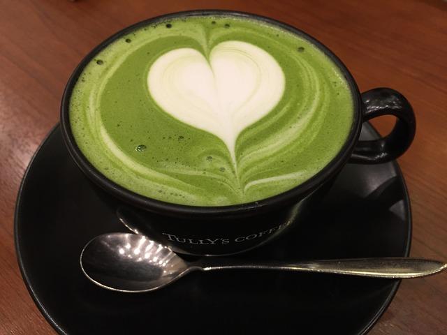 matcha-green-tea-2683990_640
