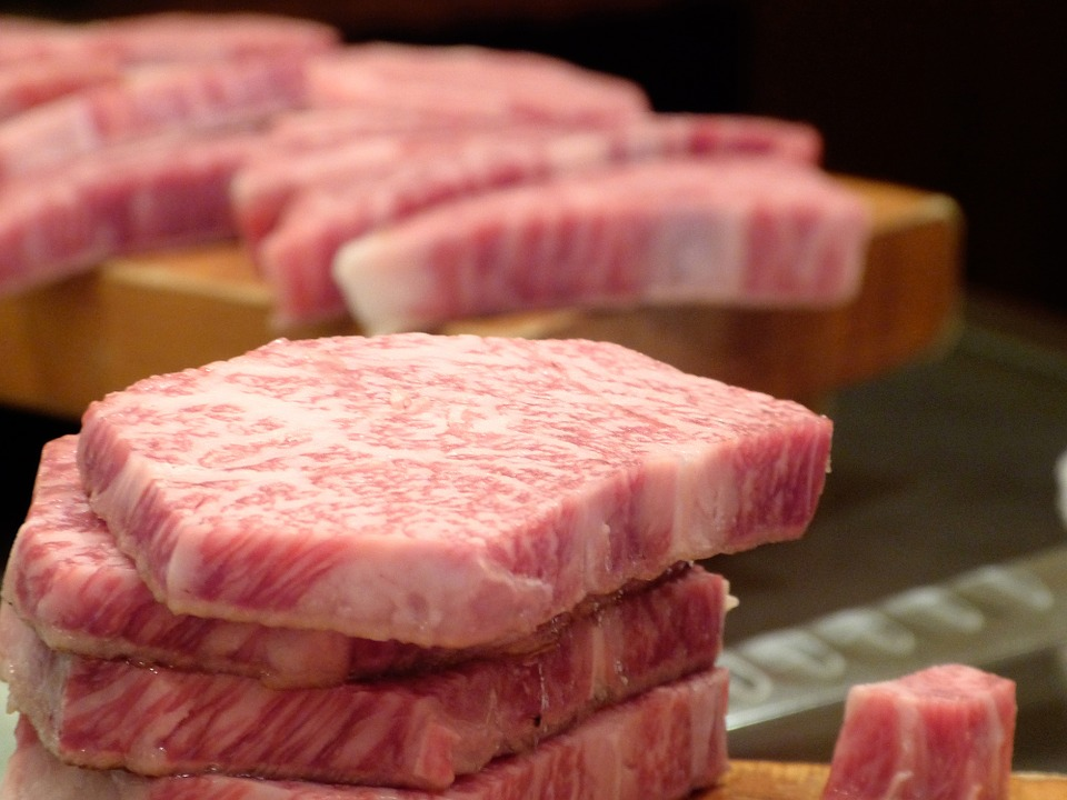 meat-361271_960_720