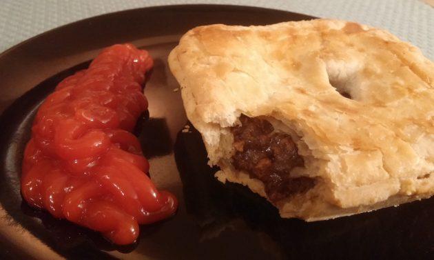 meat-pie-458722_960_720