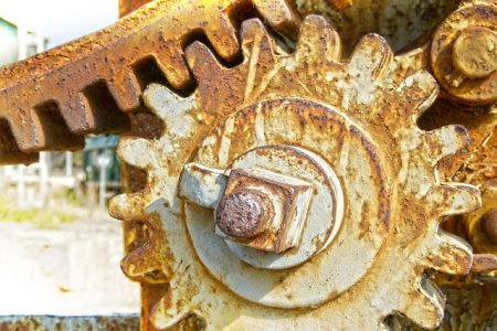 mechanism-2859924_640