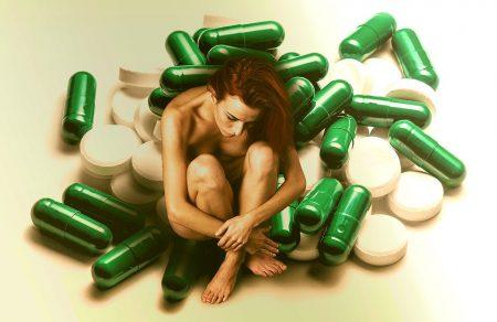 medicines-1756239_960_720