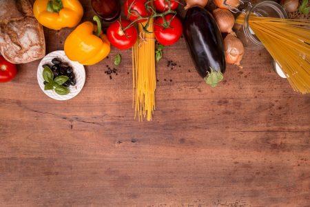 mediterranean-cuisine-2378758_960_720
