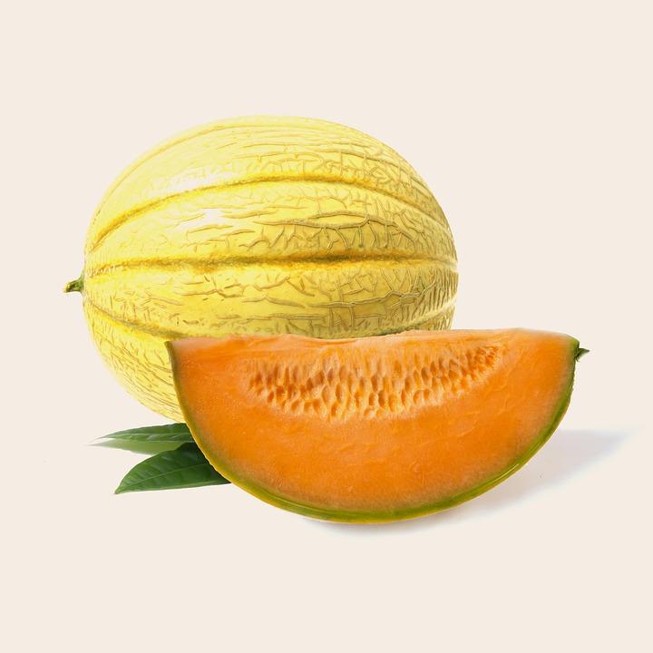 melon-2409372_960_720