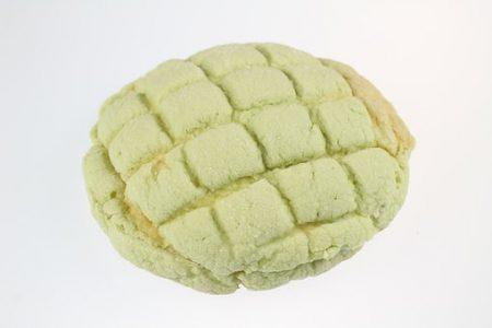 melon-bread-2394642__340