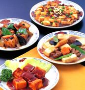 menu-photo04