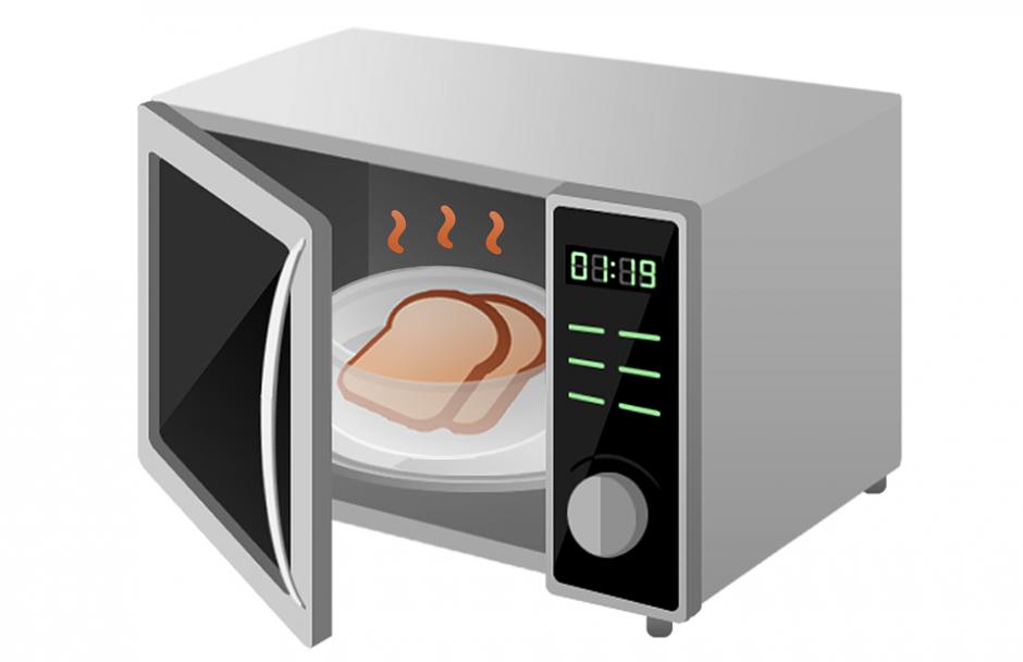 microwave-2326231_960_720