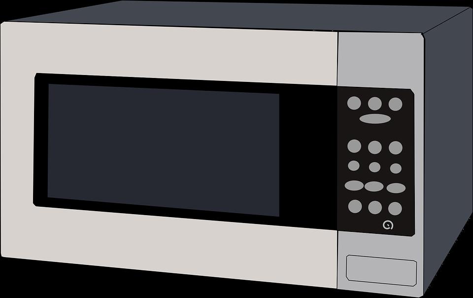 microwave-29109_960_720