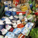milk-1363027_960_720