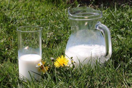 milk-1377564_640