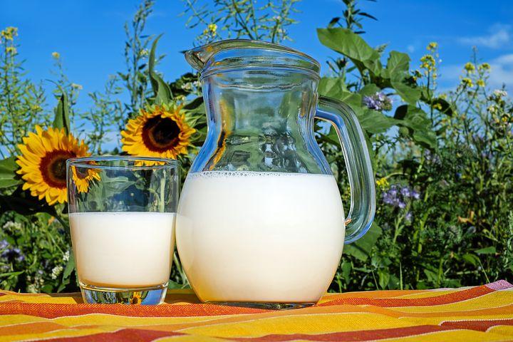 milk-2474993__480