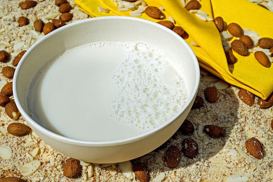milk-2594538_960_720
