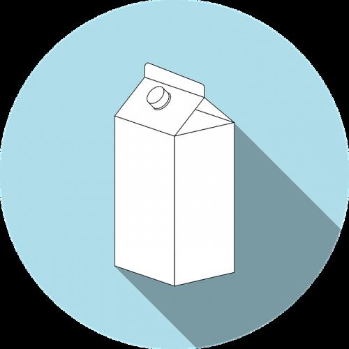 milk-999919_960_720