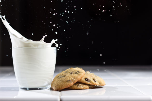 milk3333