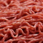minced-meat-1747910_960_720