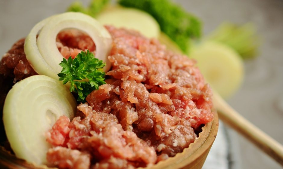 minced-meat-2309860_960_720