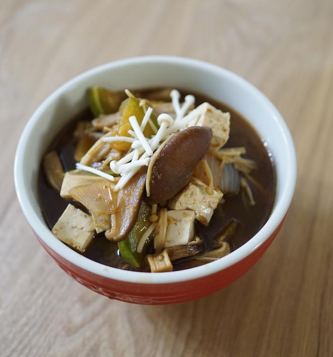 miso-soup-928199_960_720