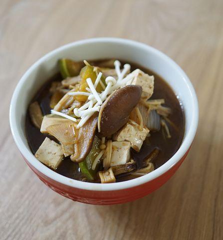 miso-soup-928199__480
