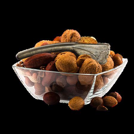 mixed-nuts-3005678_640