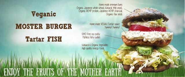 monster-burger-768x320