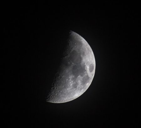 moon-2013905_640
