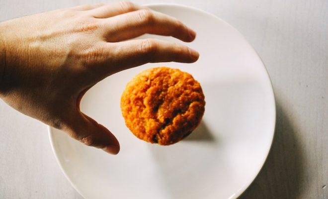 muffin-2618537_960_720