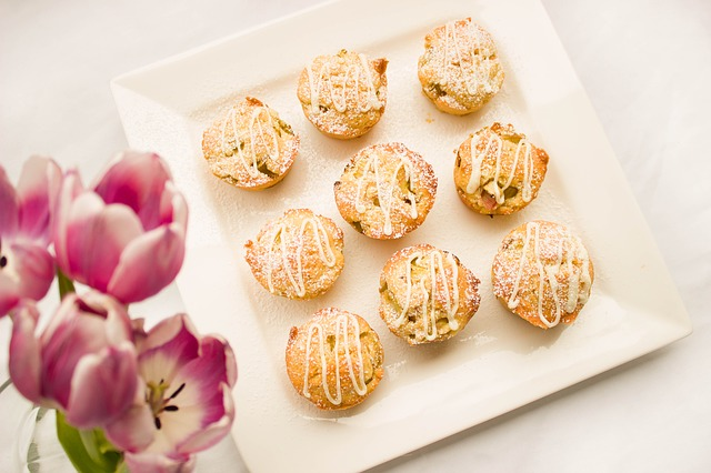 muffins-1776664_640