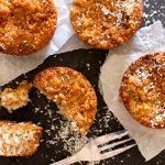 muffins-2858392_960_720