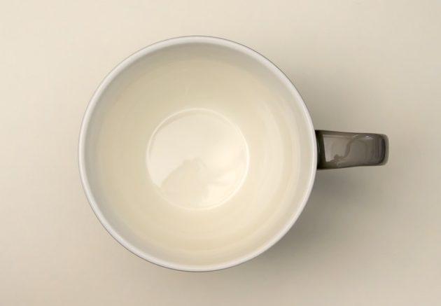 mug-1140318_960_720