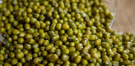 mung-beans-390017_960_720