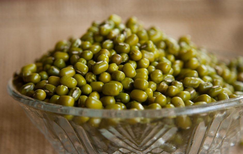 mung-beans-390724_960_720